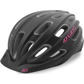 Giro Vasona - Casque de vélo Femme - noir